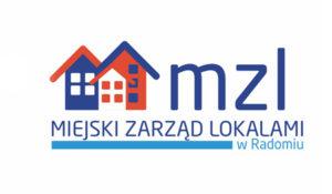 logo kontur2.cdr